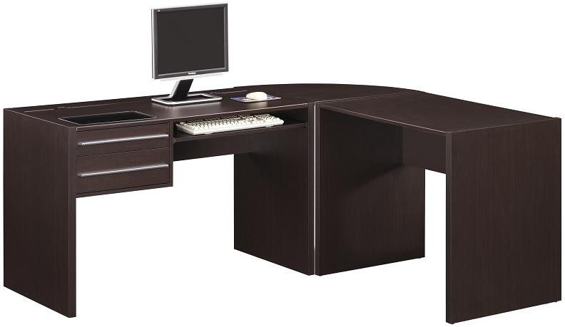whalen furniture desk