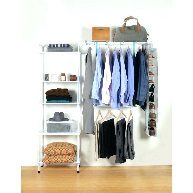 costco closet organizers
