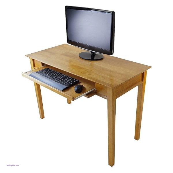 whalen desk staples 20720