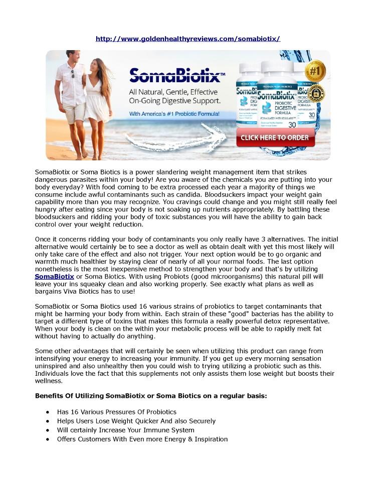 somabiotix1 3026434 slim down fighting back bacteria somabiotix or biotics