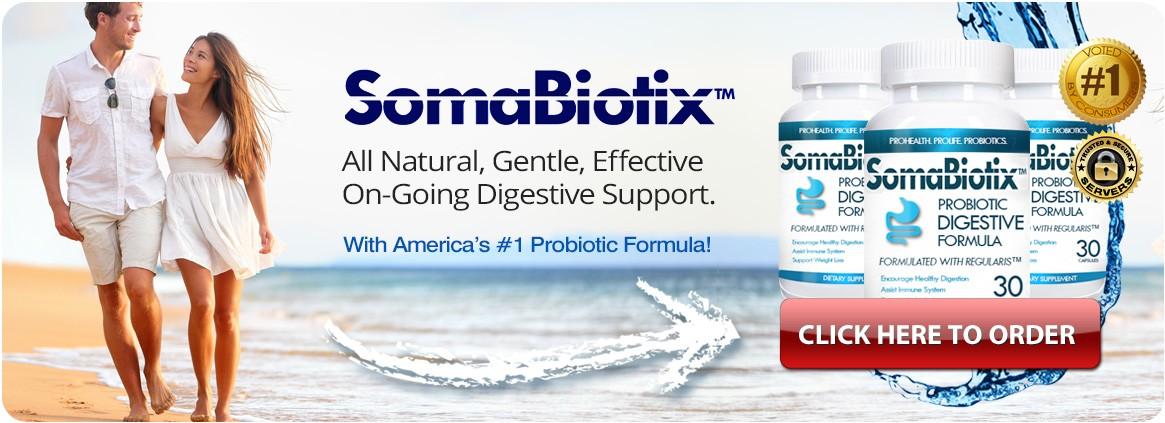 somabiotix