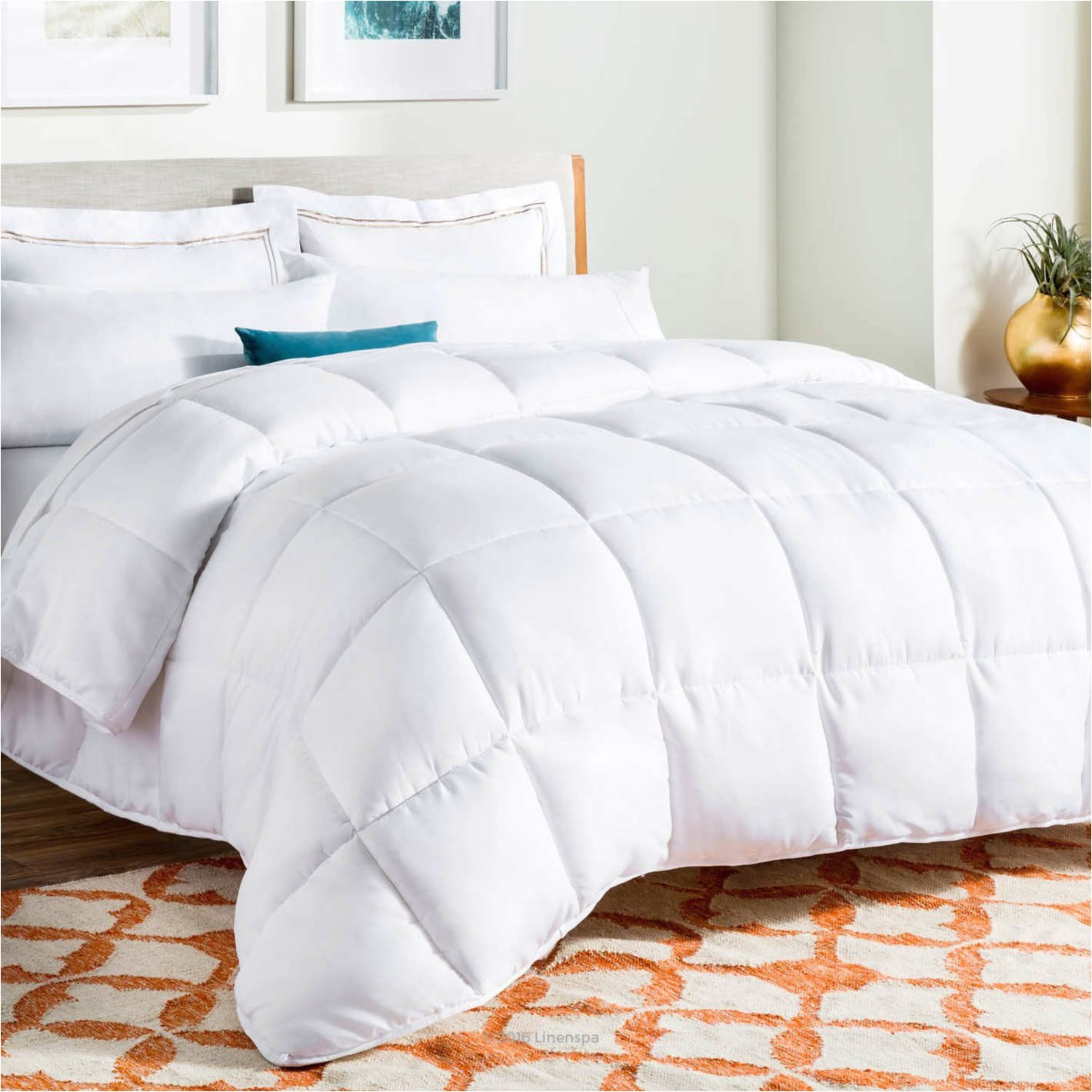 best comforters on amazon