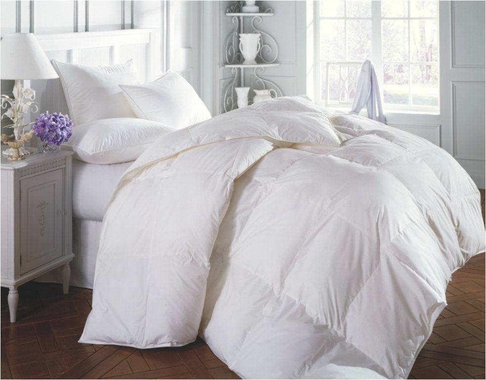 downright sierra alternative down comforter 11786