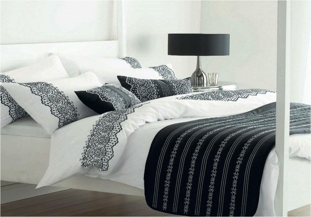 comforter quilt difference