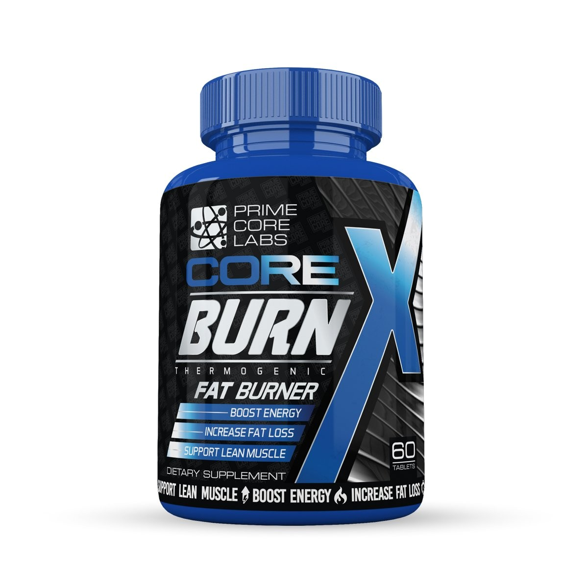 amazon com thermogenic fat burner weight loss pills energy boost energy enhancing thermogenic fat burner by core burn x decrease appetite