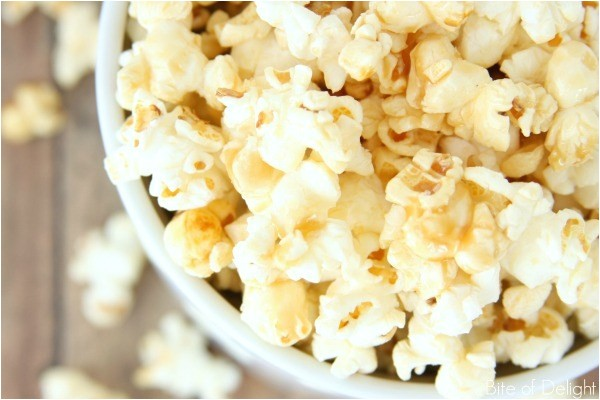 whirley pop kettle corn 2