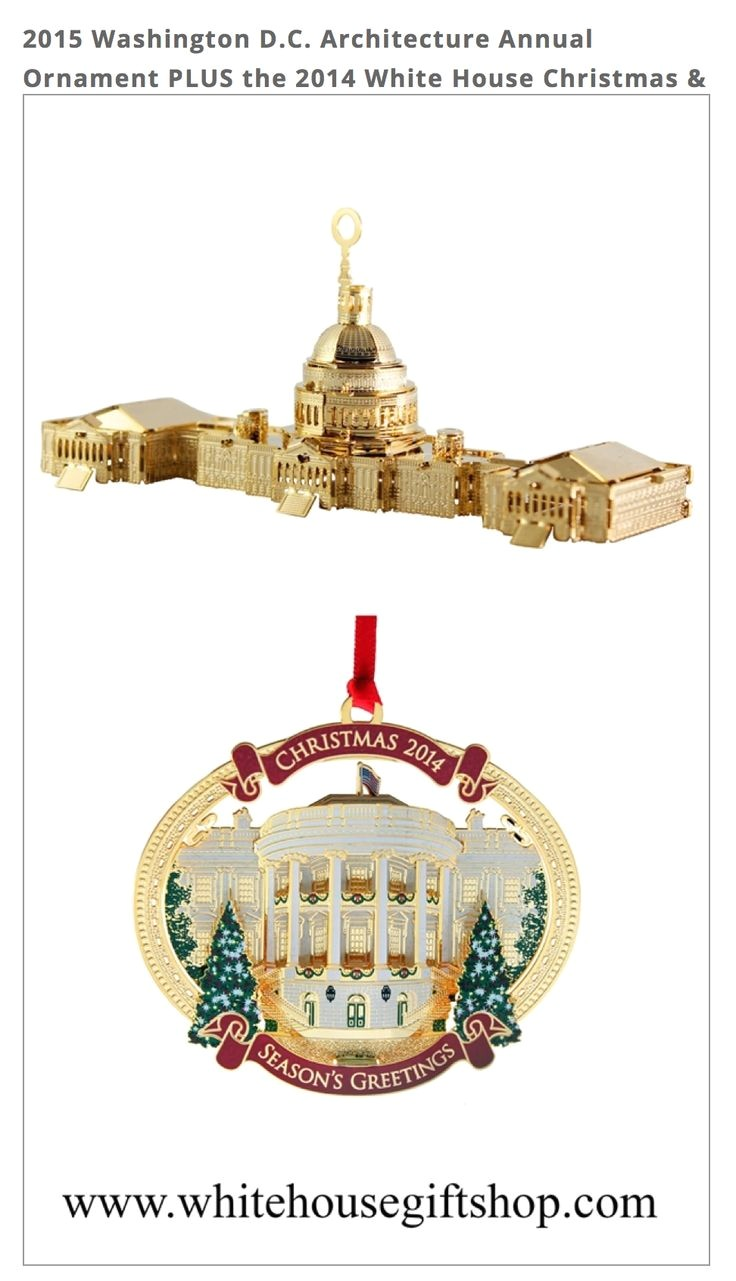White House ornament Discount Code 39 Best Images About White House Historical Official