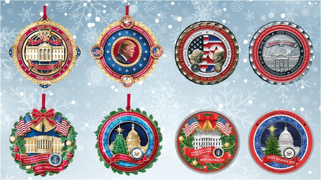 white house christmas ornament discount code