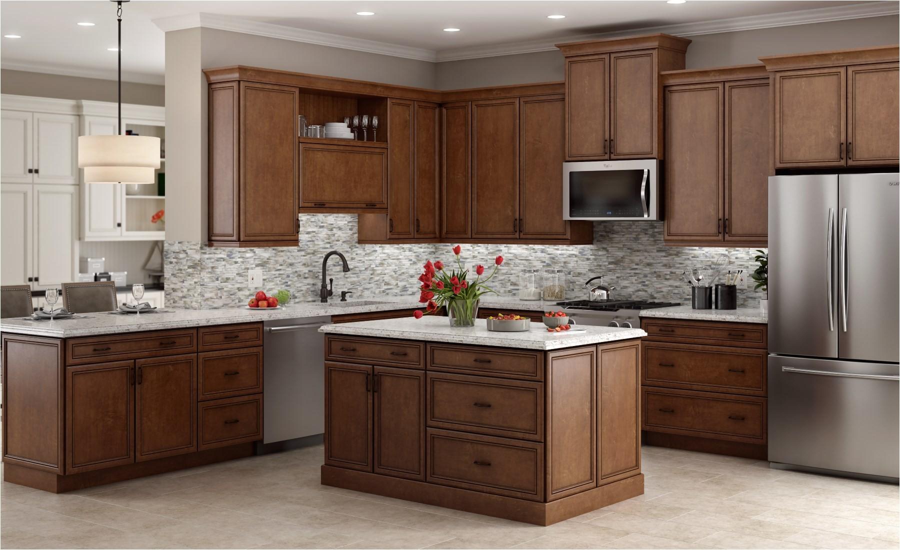 Who Makes Hampton Bay Kitchen Cabinets 28 Hampton Bay Kitchen Cabinets Related who Makes Kitchen