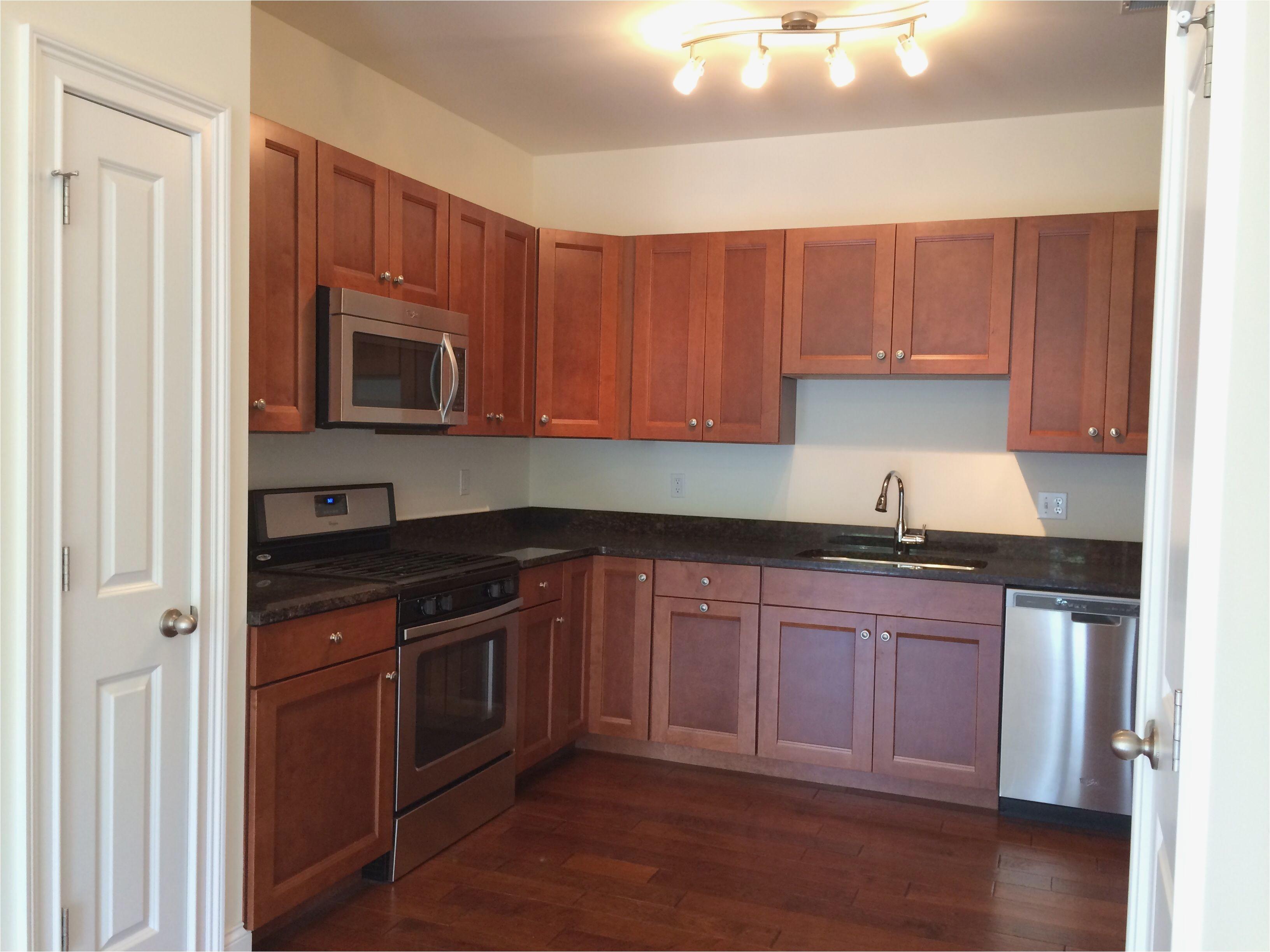 Who Makes Hampton Bay Kitchen Cabinets who Makes Hampton Bay Cabinets Gammoe Com