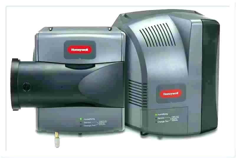 honeywell whole house dehumidifier pint whole house dehumidifier product image honeywell whole house dehumidifier not working