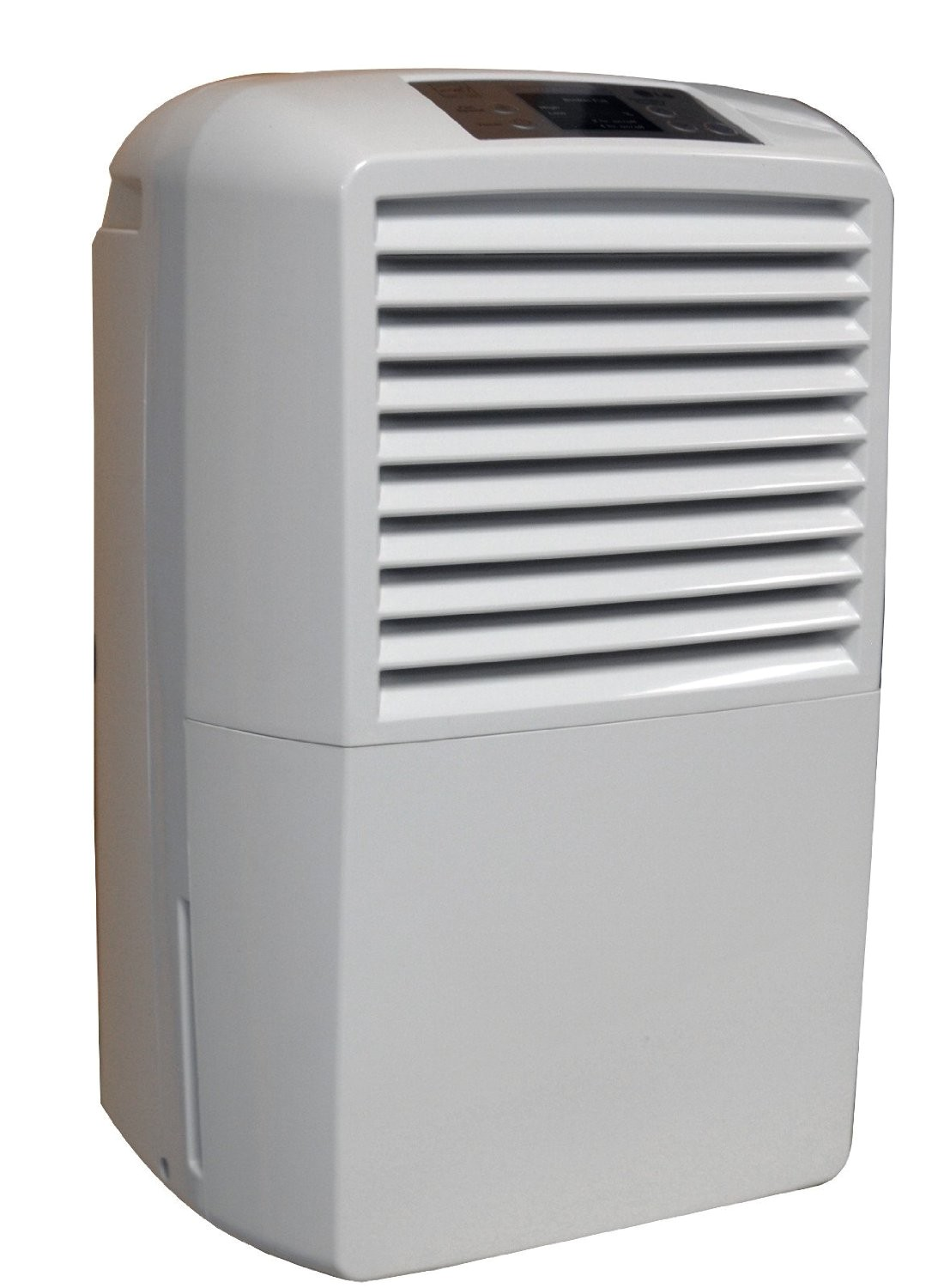 reviews lg dehumidifier report lg dehumidifiers