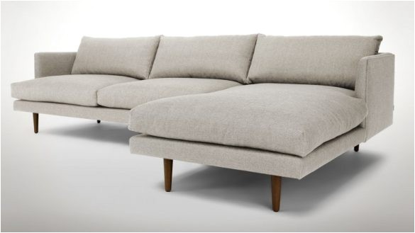 extra wide couches 2018 collection