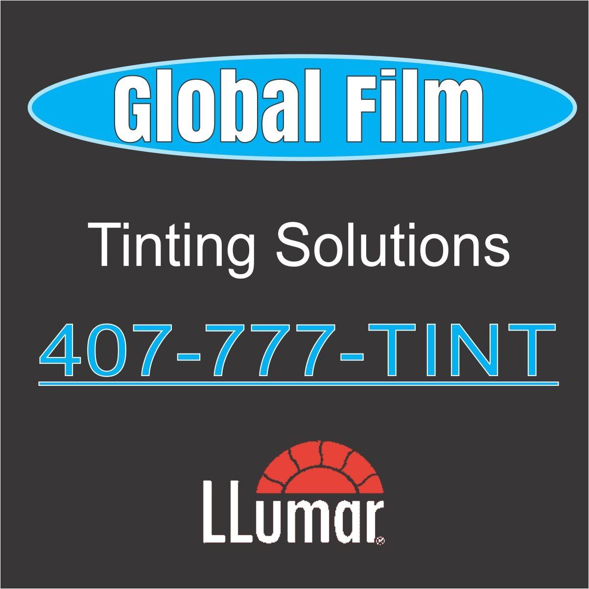 41121069 global film tinting
