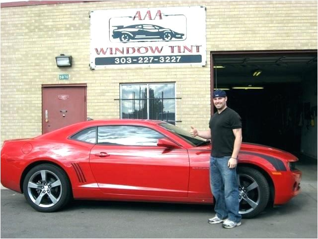 window tinting st george utah windshield repair replacement st content uploads