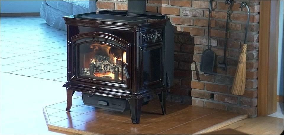 pellet stove insert for sale fireplace insert fire pellet stove inserts for sale pellet stove insert prices canada harman pellet stove insert cost