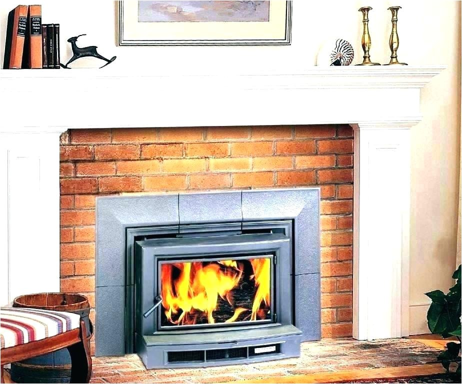 wood stoves salem oregon