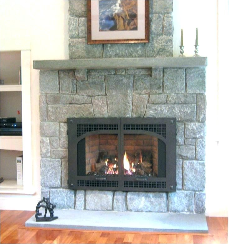 used wood stove for sale buck stove dealers wood burning stoves for sale ale used in buck stove fireplace insert prices wood stove inserts for sale near me