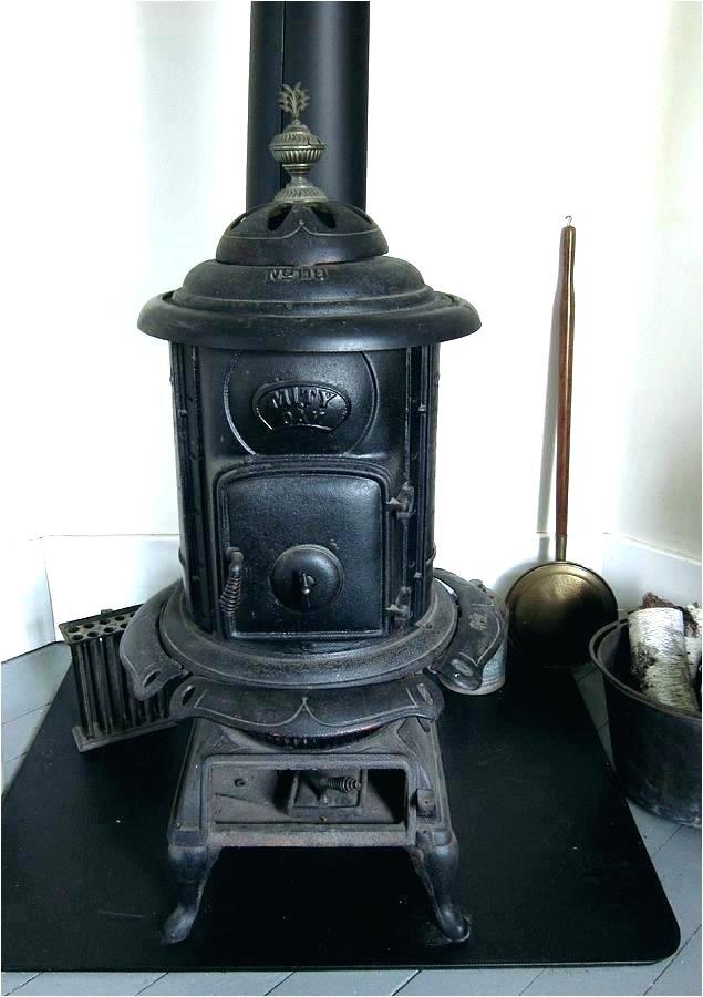 used wood stove for sale used wood stove for sale as wood stove pipe wood stoves napoleon wood stove prices canada