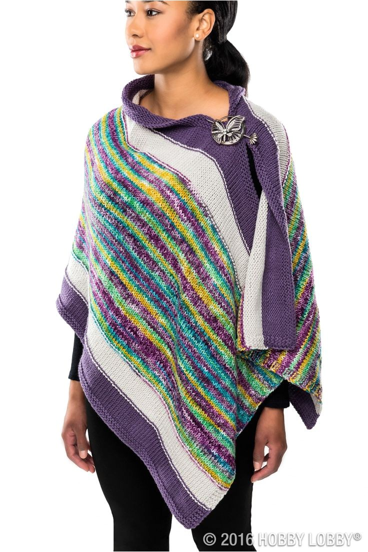 Yarn Bee soft and Sleek 1000 Images About Knitting Crocheting Projects On