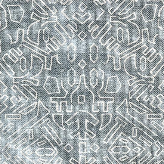 contemporary linen prints zak profera of zak and fox