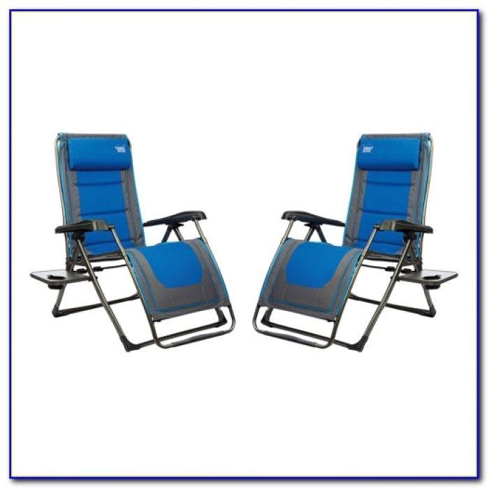 Zero Gravity Chairs Costco Uk Anti Gravity Chair Costco Chairs Home Design Ideas