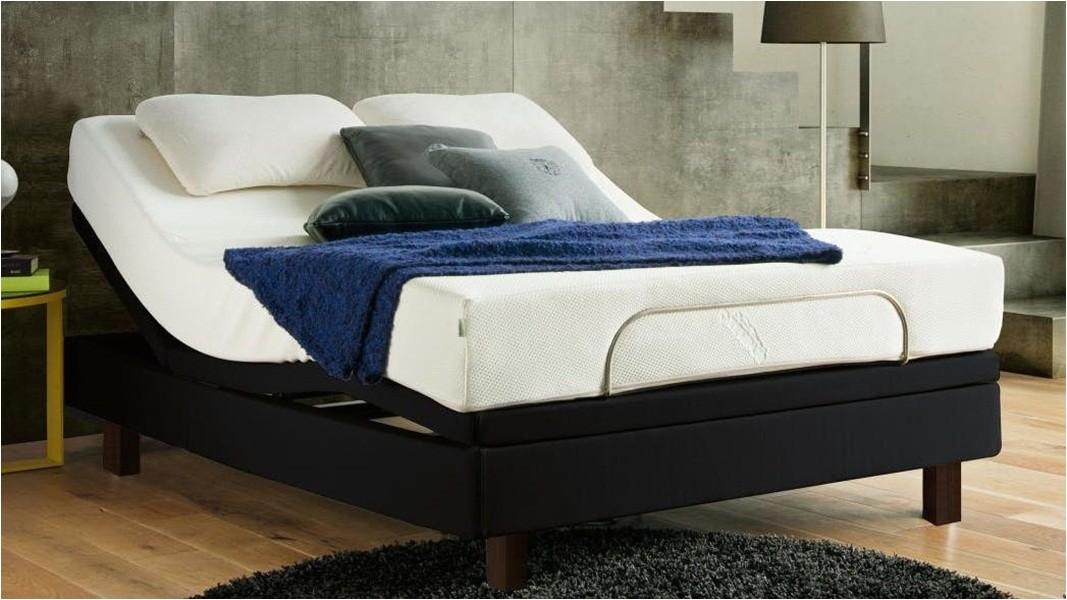 benefits sleeping use zero gravity bed position
