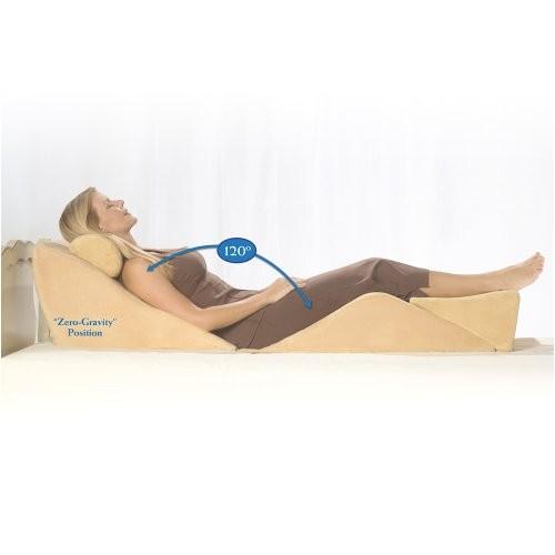 best mattress for sleep apnea adjustable air beds or memory foam mattress
