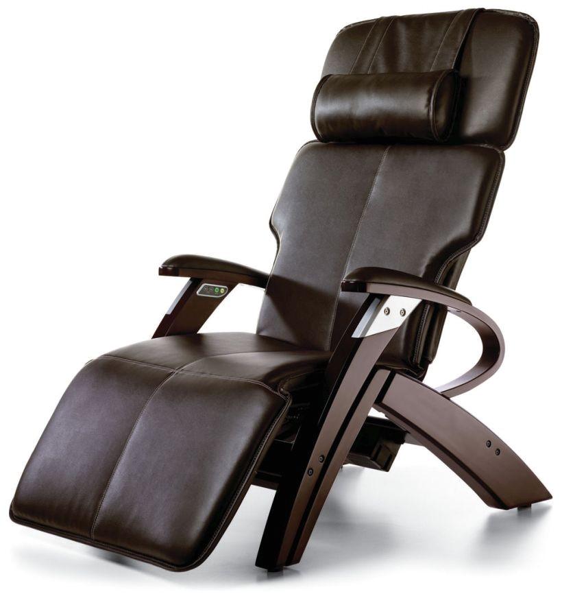 Zero Gravity Recliner Costco Zero Gravity Chair Costco Homes Furniture Ideas