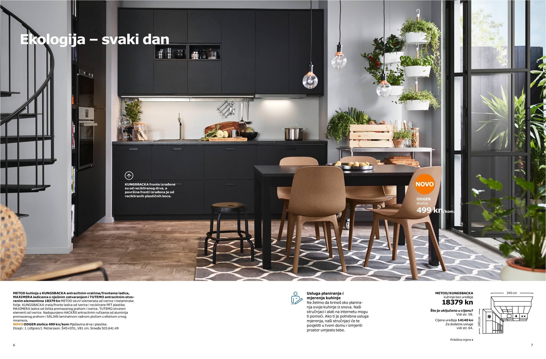 ikea marslev rug lovely lovely 25 dining room rugs ikea design