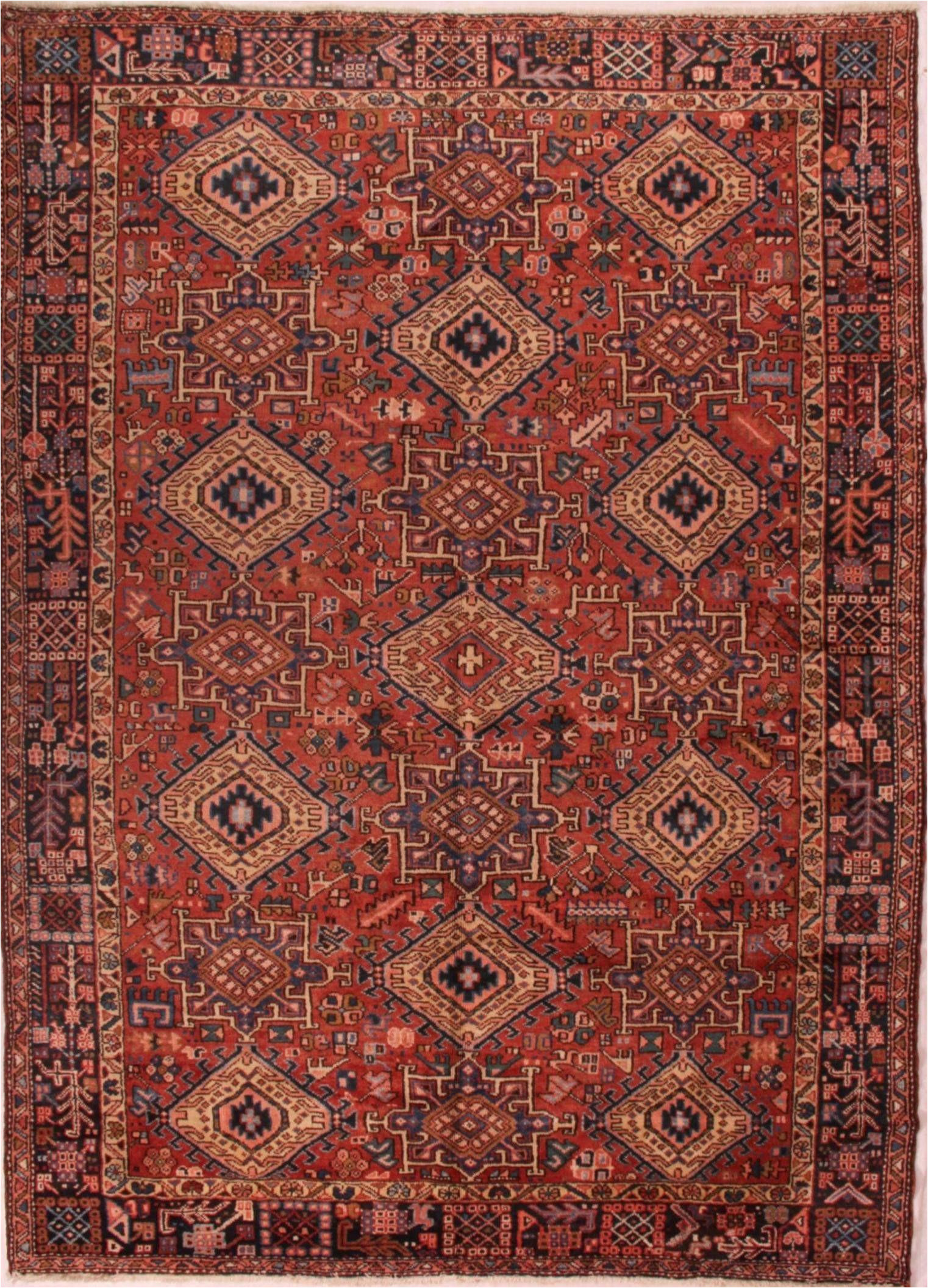 rugs for less delighful modern 13 best ikea circular rugs ikea circular economy ikea