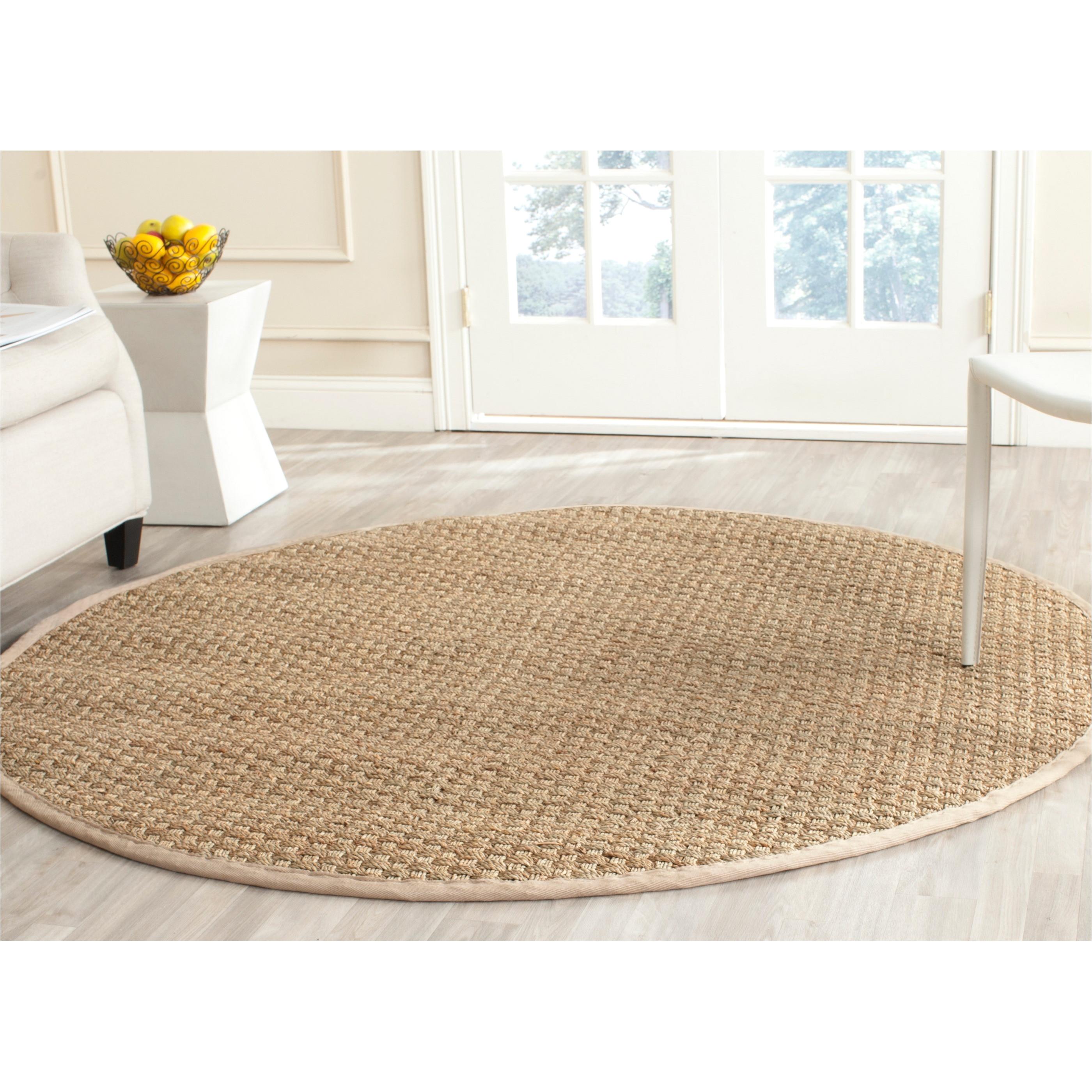 rug turquoise area ikea rugs usa round cream large cowhide gaser pottery barn sisal rectangle anti
