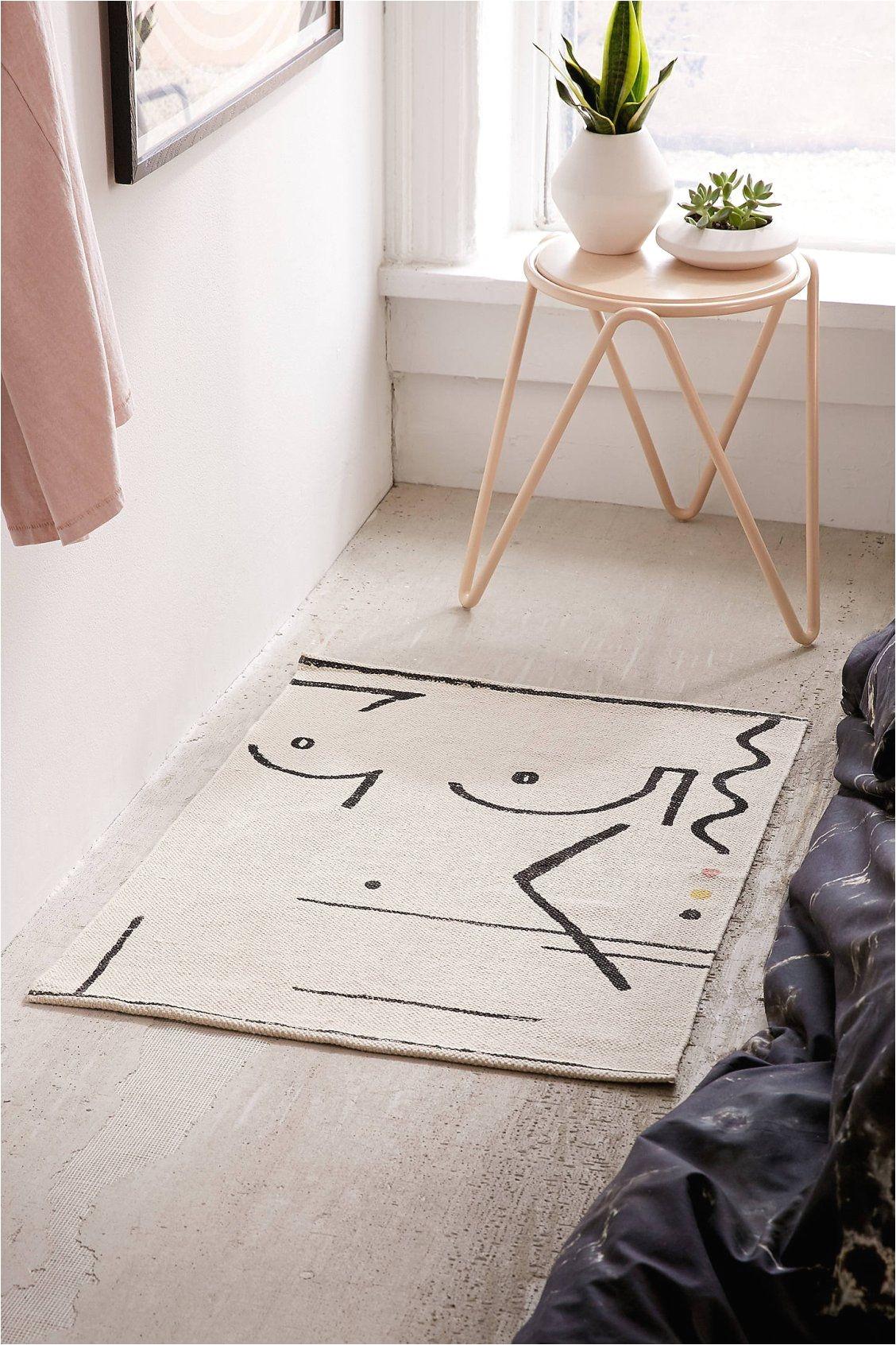nicole miller area rugs ikea living room modern usa