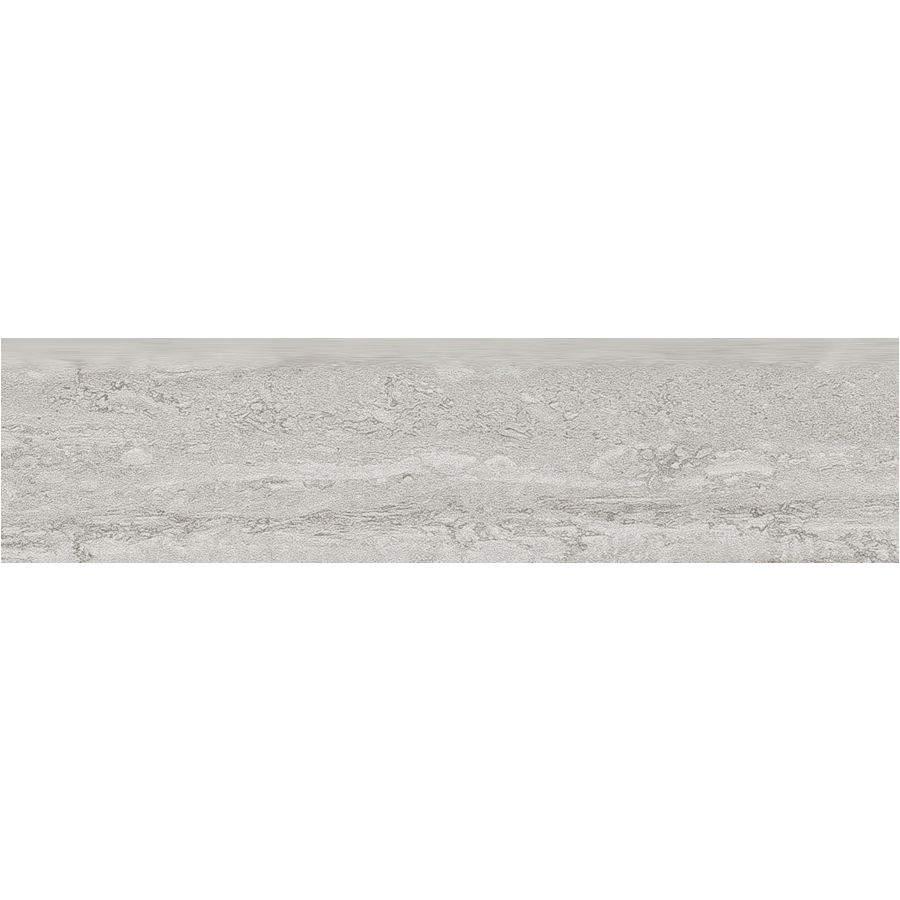 12×12 Antique Mirror Tiles Canada Style Selections Ridgemont Silver Porcelain Floor and Wall Tile