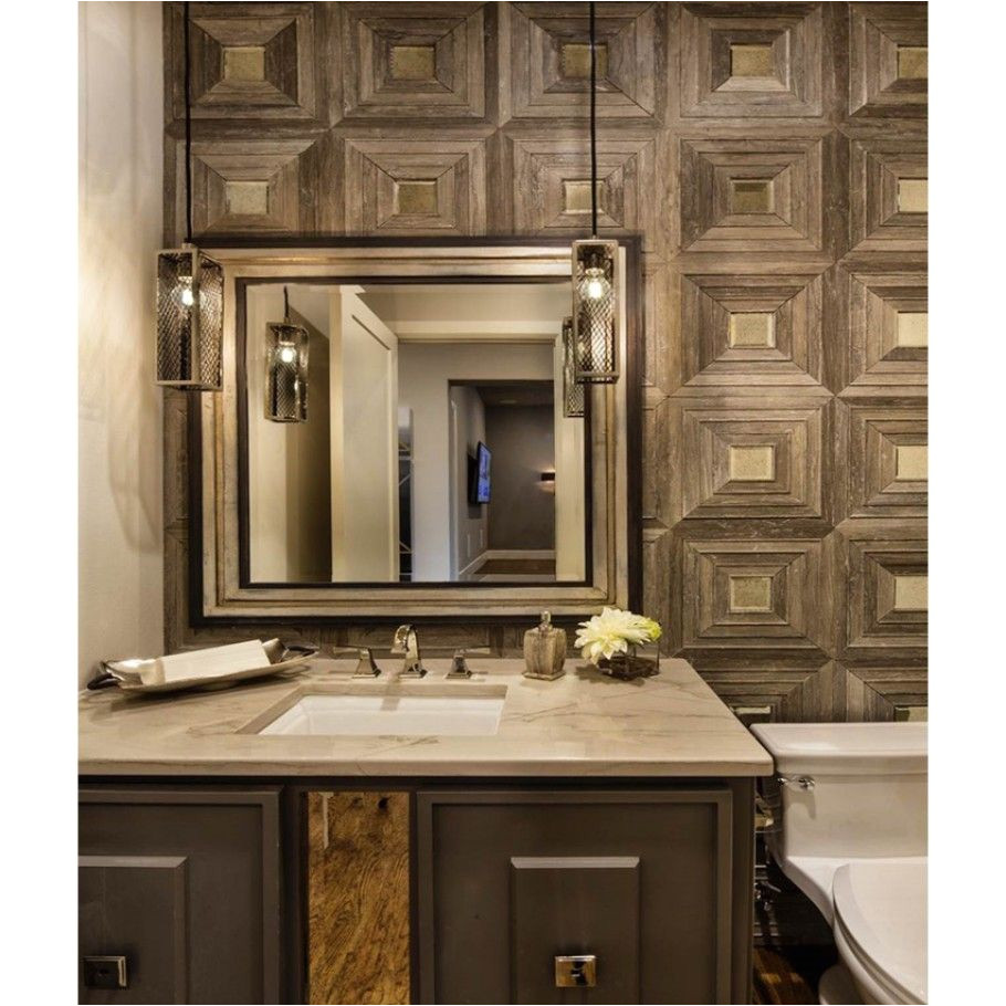 12×12 Antique Mirror Tiles tonya Comer Boulevard Tennessee Taupe 16 X 16 Marble Tile with