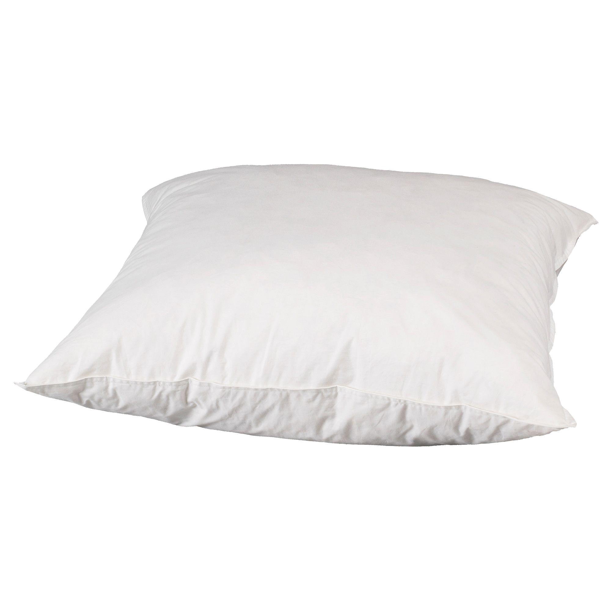 20 X 20 Pillow Insert Ikea Gosa Tulpan Pillow Ikea 26 X 26 Ikea Wishlist Pinterest