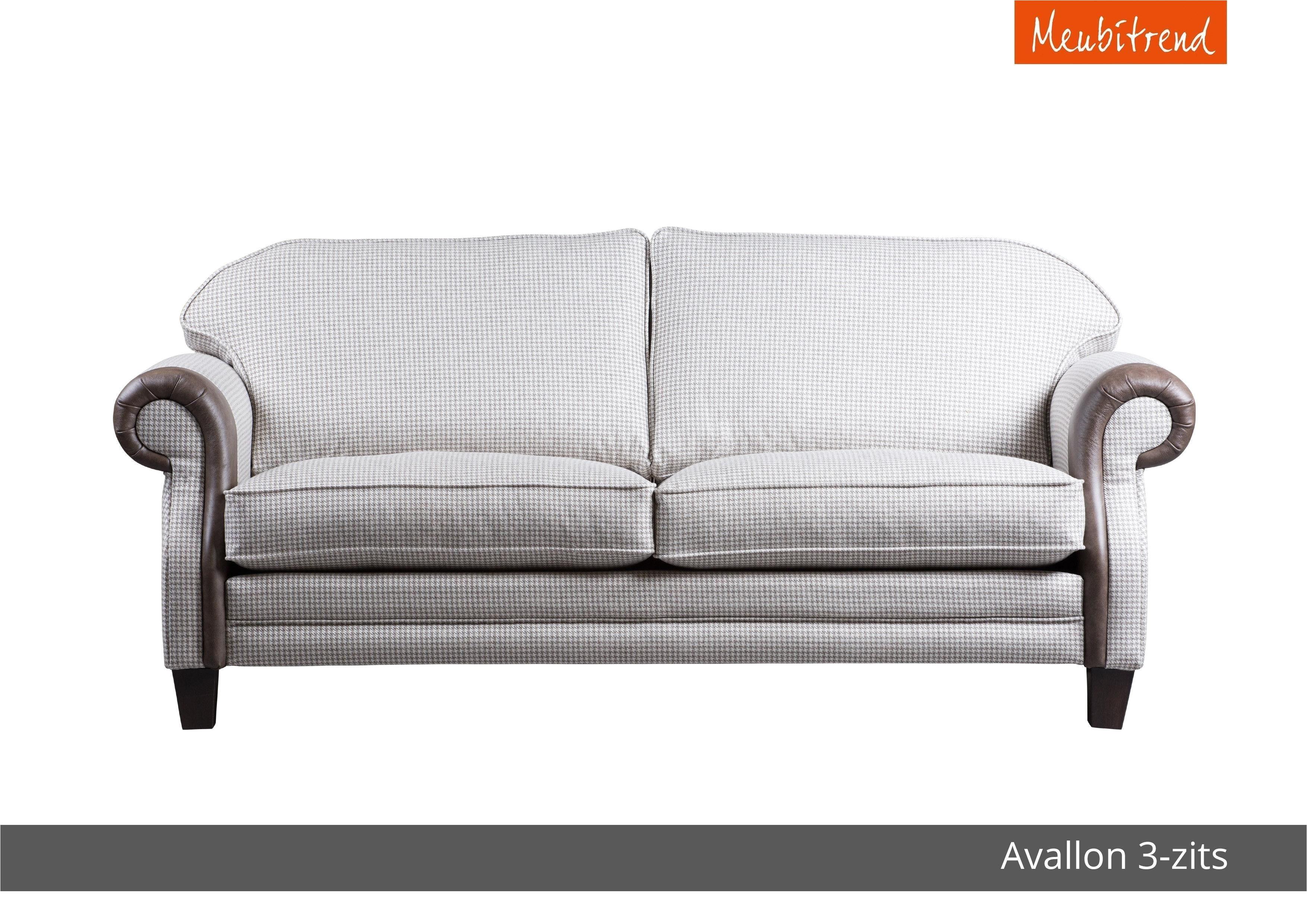ikea schlafsofa mit bettkasten elegant ausziehbare couch ikea luxus luft sofa ikea luxus bmw x3 2