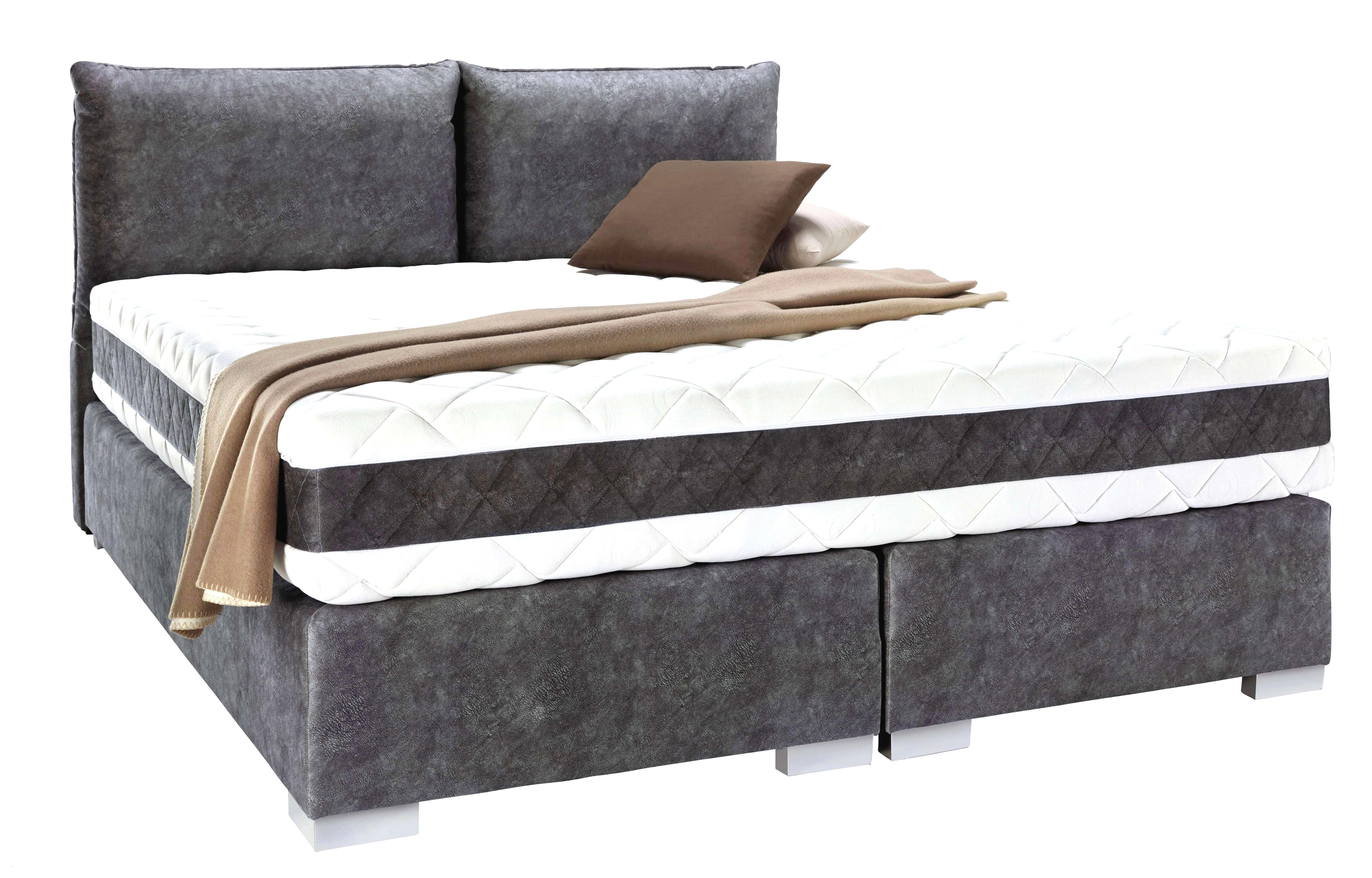 ikea sofa bett frisch boxspringbett elegant ikea boxspring 0d design von boxspring bett bilder of ikea