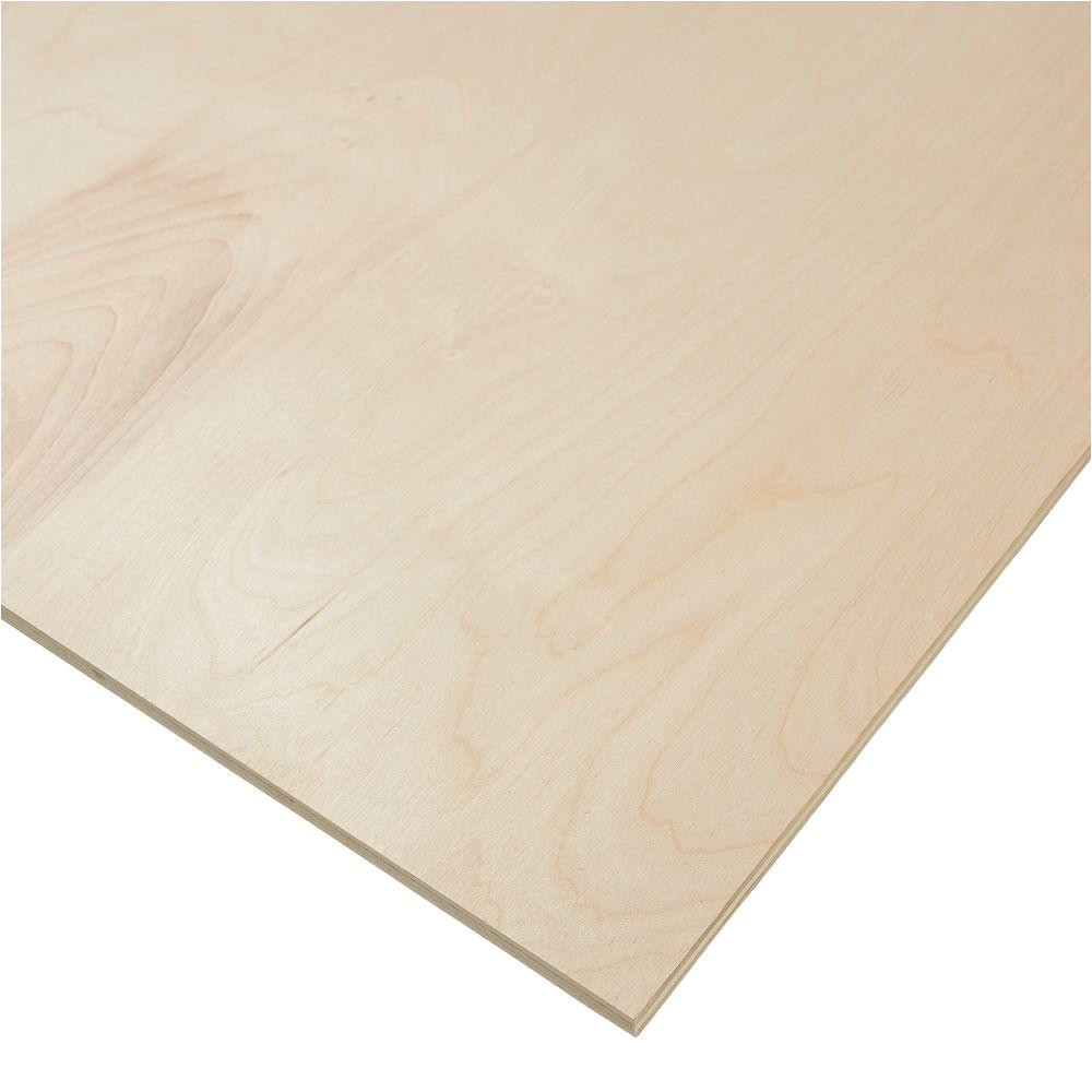 columbia forest products 1 2 in x 4 ft x 8 ft