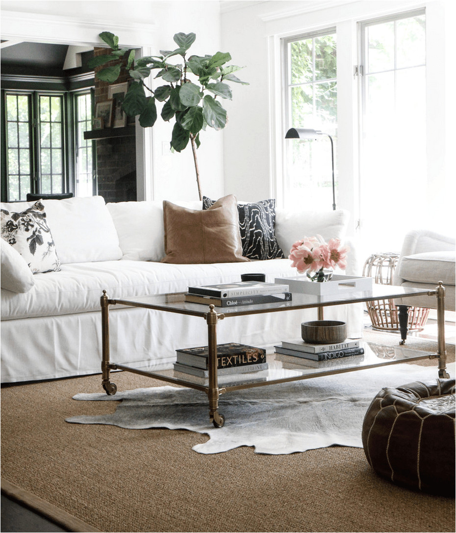 elegant coffee table styling park and oak design 58975c615f9b5874ee27fe44 png
