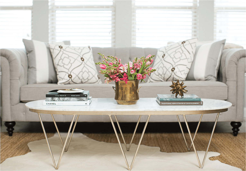 coffee table detail amanda carol interiors 5897b4855f9b5874ee7b9150 png