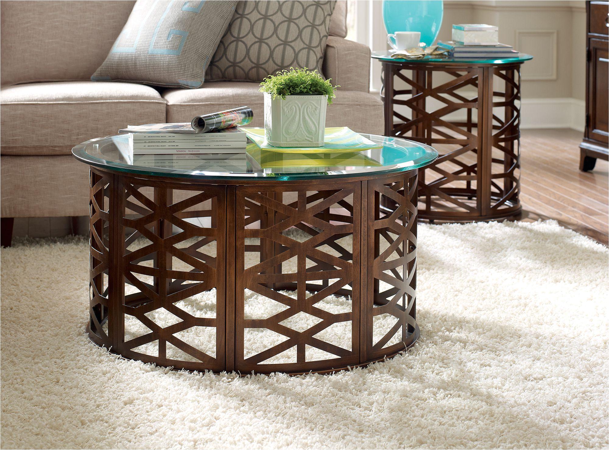 copper table 56a33d595f9b58b7d0d111cc jpg