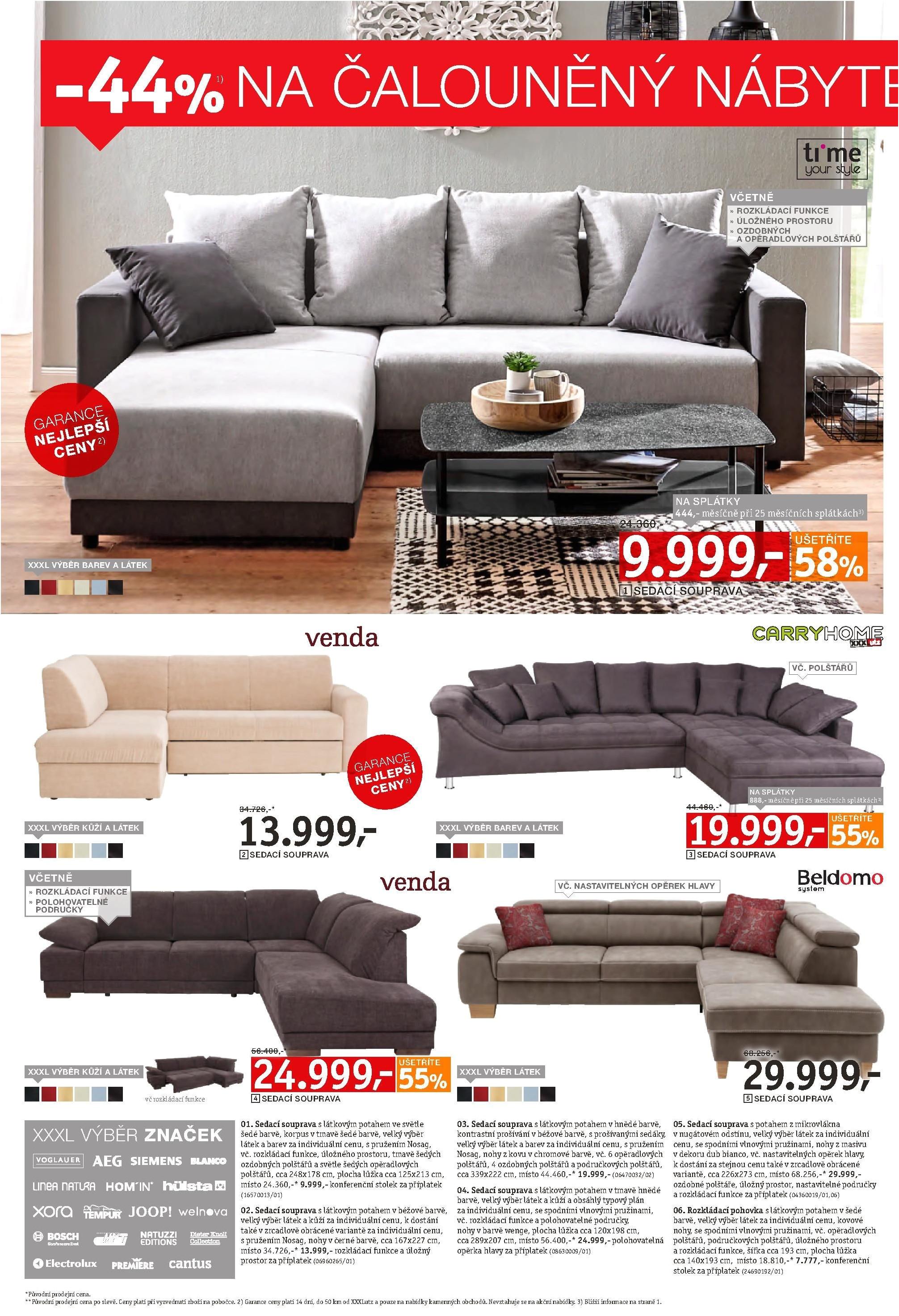 xxxlutz sofa einzigartig katalog xxxlutz od 31 7