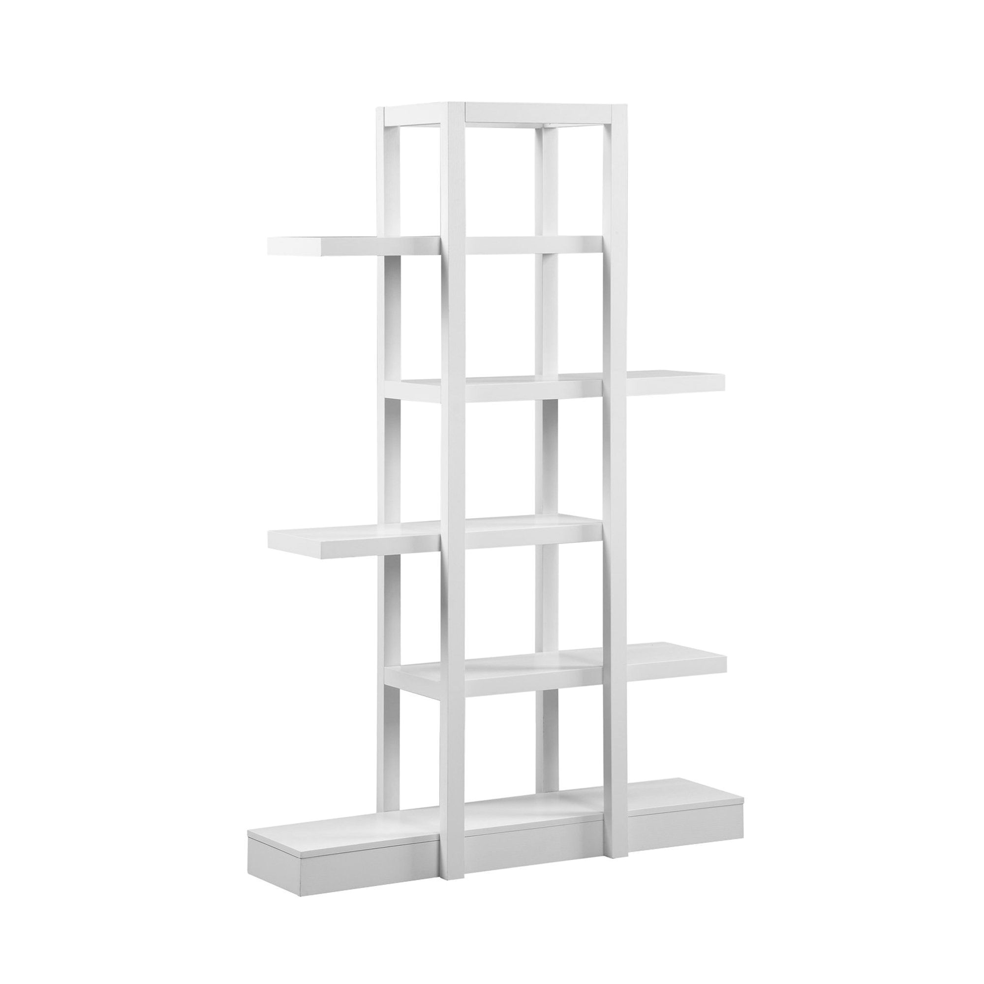 walmart awesome ameriwood 5 shelf wel e to relic interiors pins pleted pinterest wooden wall book rack new amazon labebe kid bookshelf with wheels