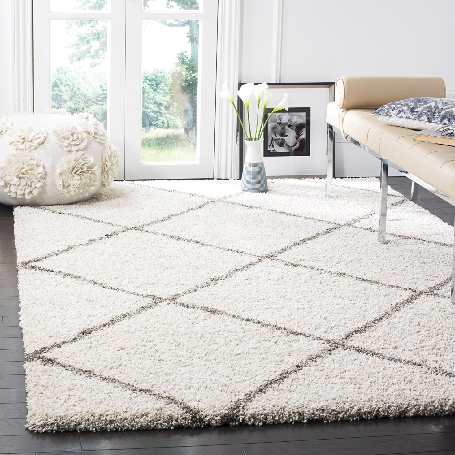 area rugs under 50 amazing on bedroom in carpet rug 5x8 cheap near me 5x7 2