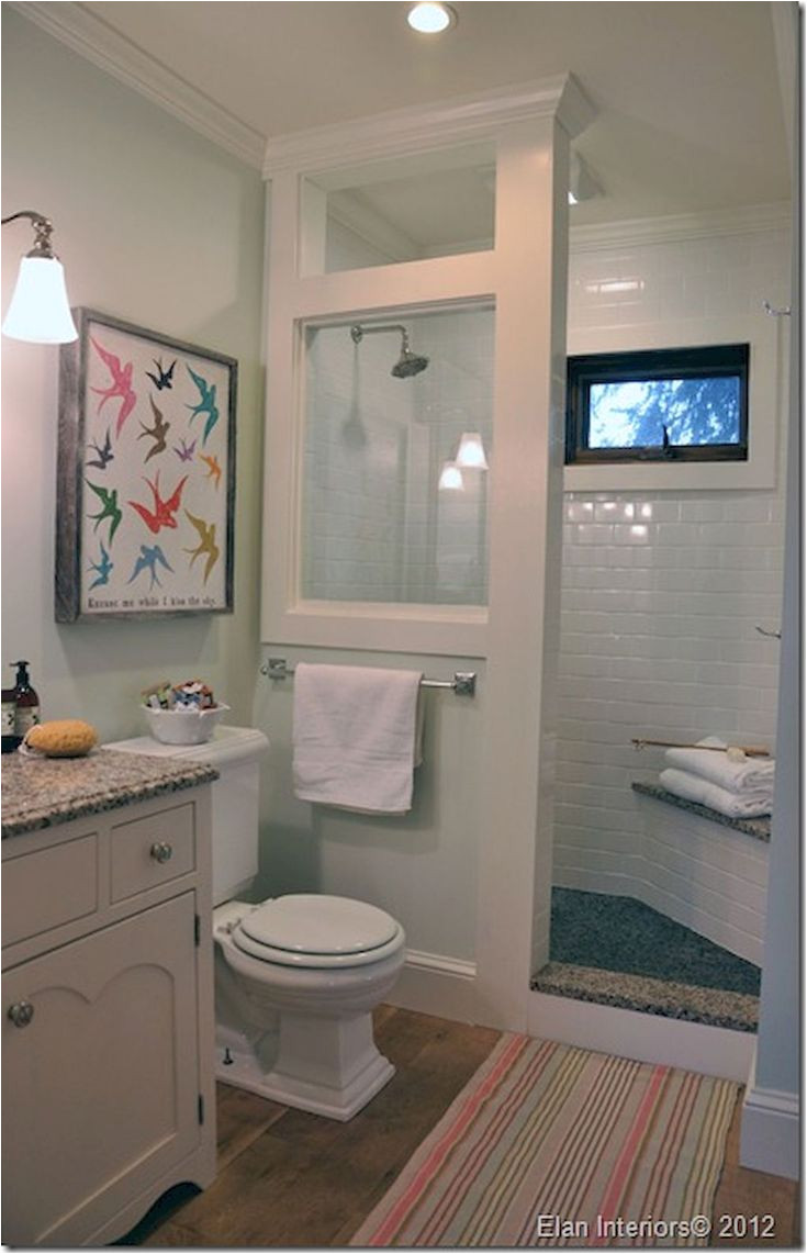 awesome 40 graceful tiny apartment bathroom remodel ideas on a budget https homeastern