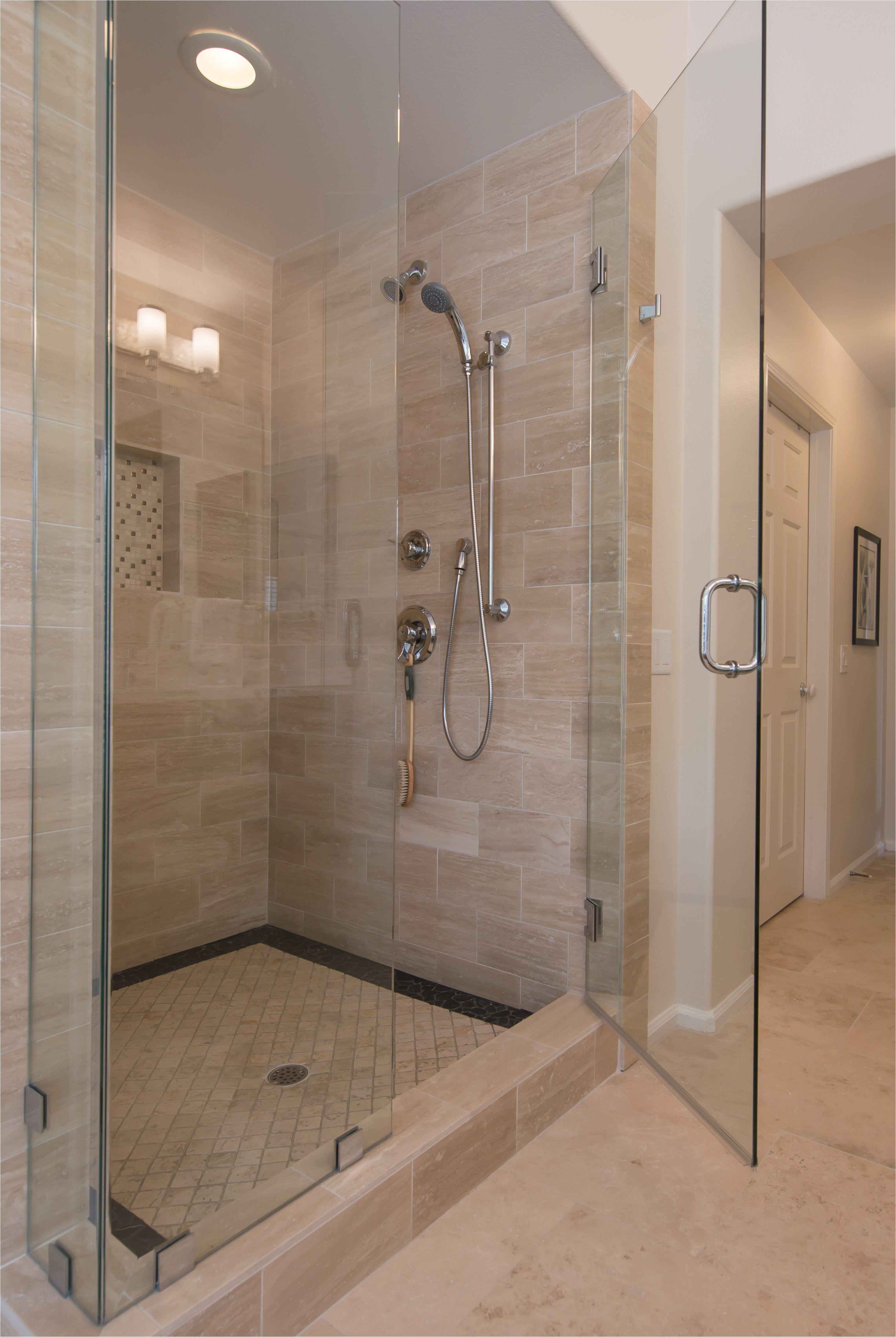 beauteous 5x7 bathroom designs at bathroom remodeling remodel contractors