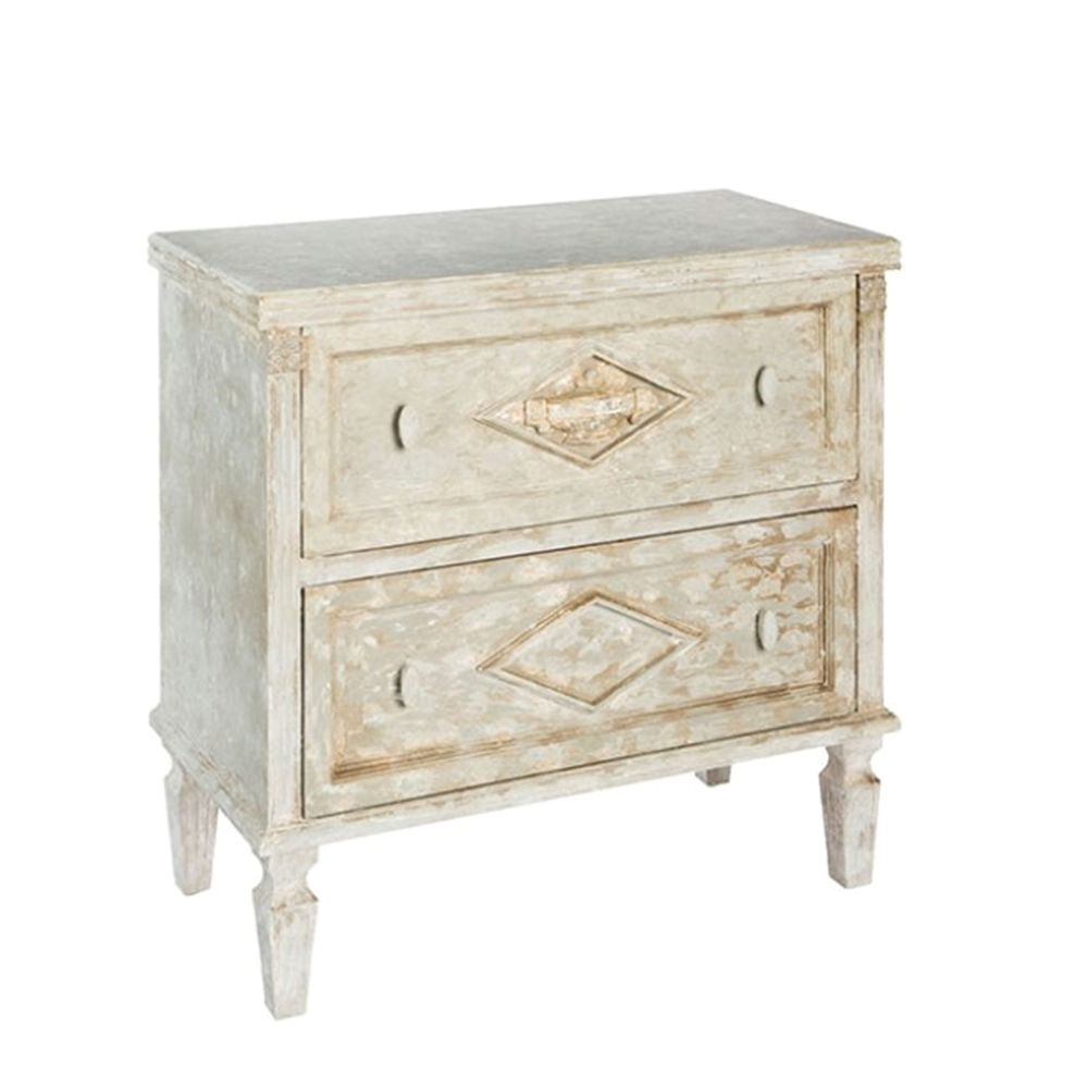 use as a possible nightstand ora dresser by aidan gray measures 33 high x 17 wide x 34 deep aidan gray nora dresser vintage style home furniture
