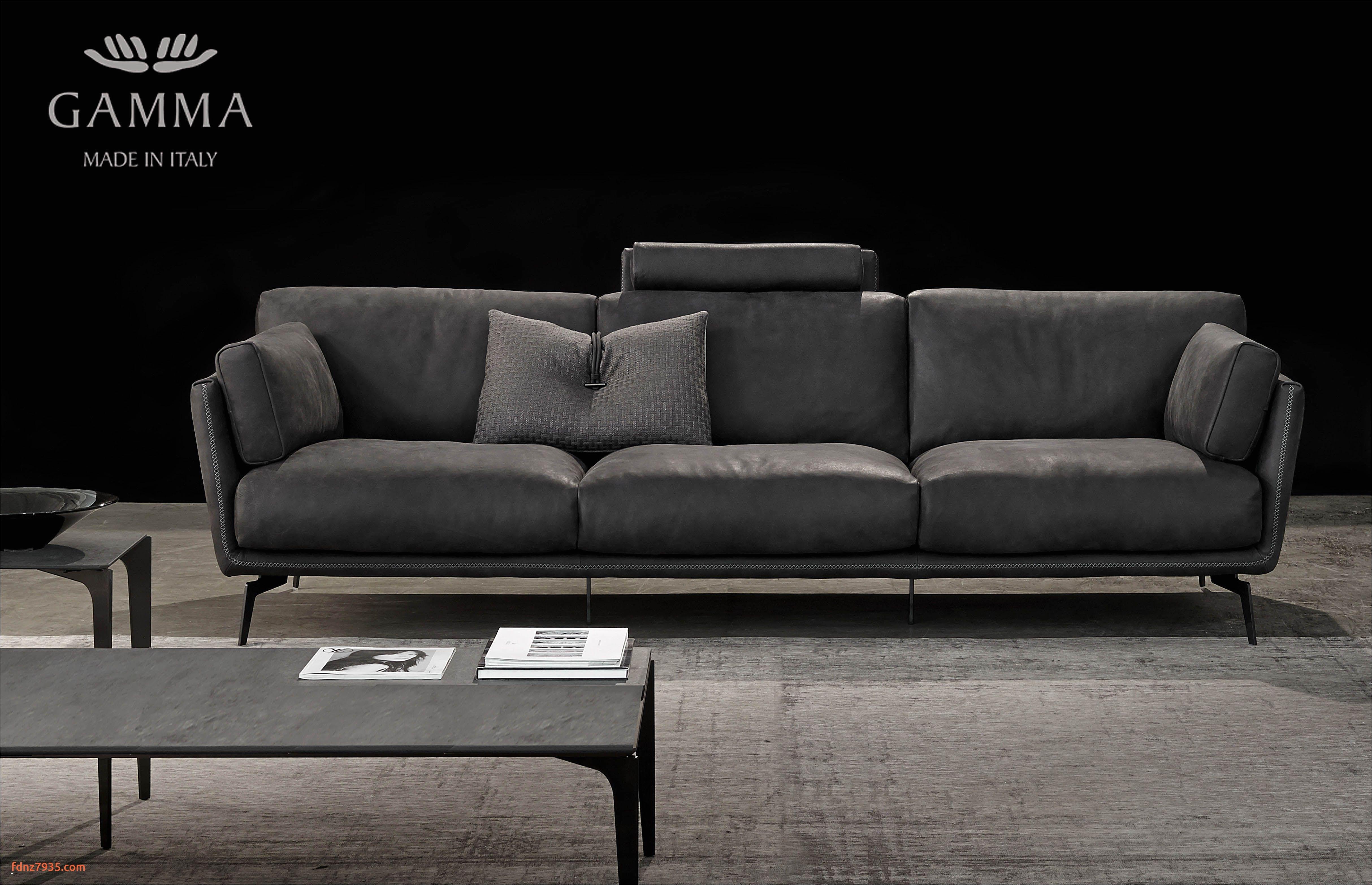 80 Inch Wide Sectional sofa Recliner sofa Covers Fresh sofa Design
