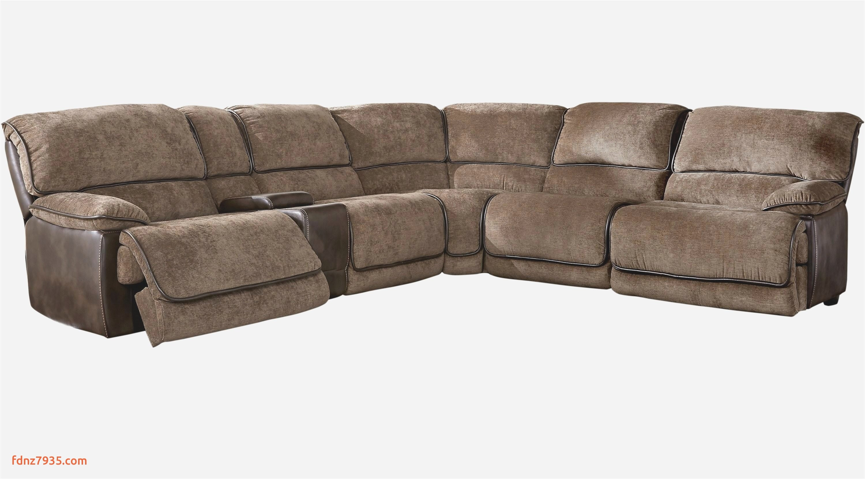 modern slipcovered sofa beautiful slipcover sectional sofa luxury couch cover new sectional couch 0d